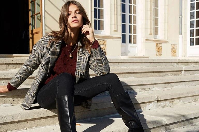 la-veste-blazer-pour-un-look-tendance