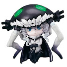 Nendoroid Kantai Collection Aircraft Carrier Wo-Class (#423) Figure