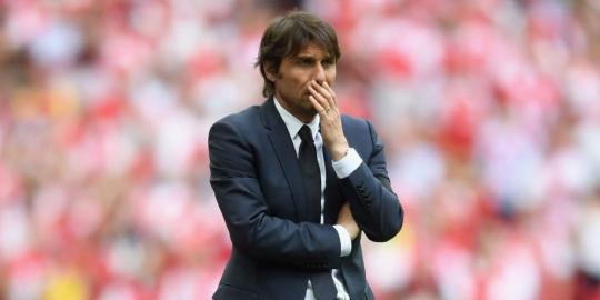 Dalla Bona: Conte Ingin Banyak Pemain Baru di Chelsea
