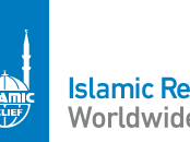 Islamic Relief Head of Programmes – Yemen