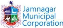 JMC Recruitment