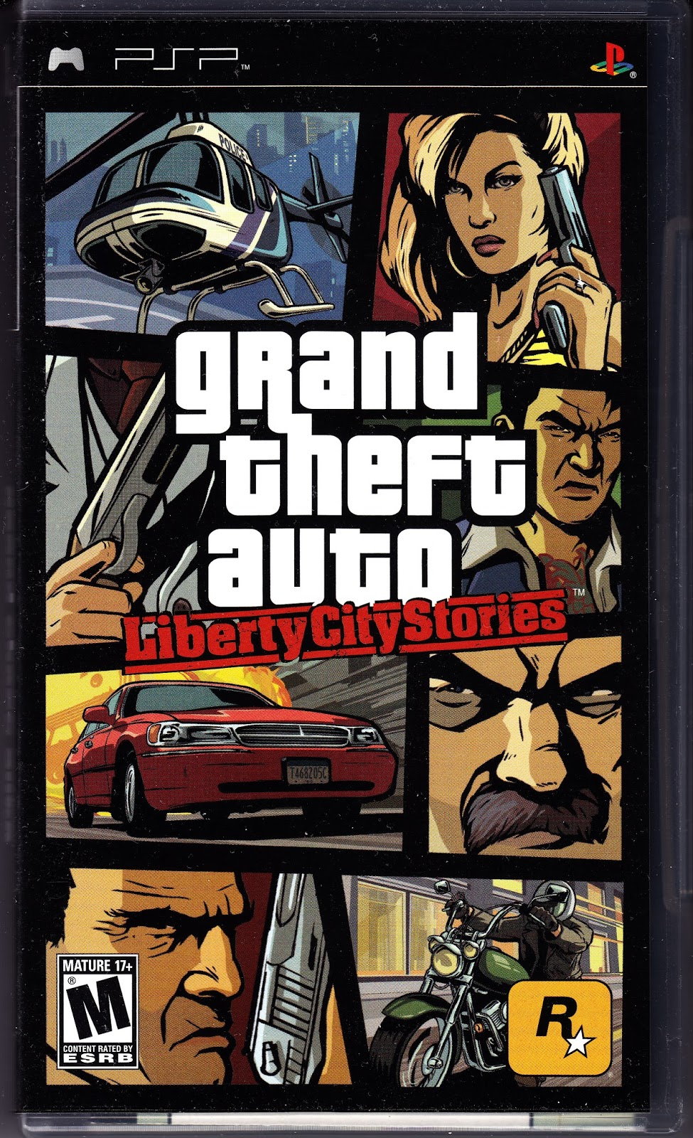 Gta 3 100 complete save game android