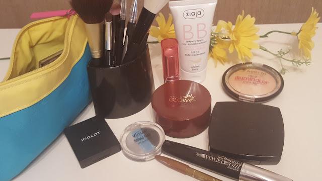 Moja Kosmetyczka