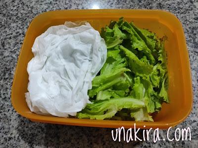 food preparation indonesia