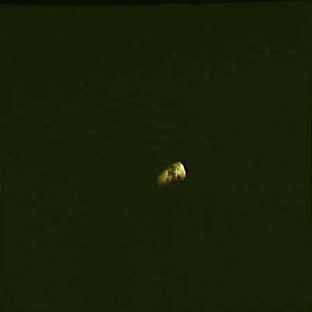 Apollo 10 Mission Disclosure from Scott C. Waring  UFO%252C%2BUFOs%252C%2Biwatch%252C%2Bparanormal%252C%2Bsightings%252C%2BMUFON%252C%2Barchaeology%252C%2BBig%2Bfoot%252C%2Byeti%252C%2BEnterprise%252C%2Bastronomy%252C%2Bscience%252C%2BStargate%252C%2BBill%2BGates%252C%2BMoon%252C%2Bovni%252C%2Blaser%252C%2Bgun%252C%2Bastronomy%252C%2BCNN%252C%2BNews%252C%2BMars%252C%2Baliens%252C%2BObservatory%252C%2Bradio%252C%2Bsun%252C%2Bdisk%252C212254213
