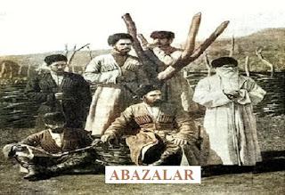 ABAZALAR