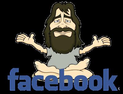 concurso facebook