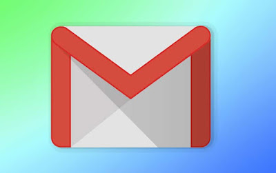 How to Create Gmail Account Step by Step