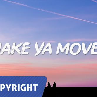 NO COPYRIGHT MUSIC: Pold - Make Ya Moves