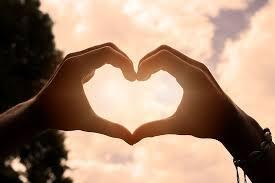 प्रेम मा अडिययको संसार