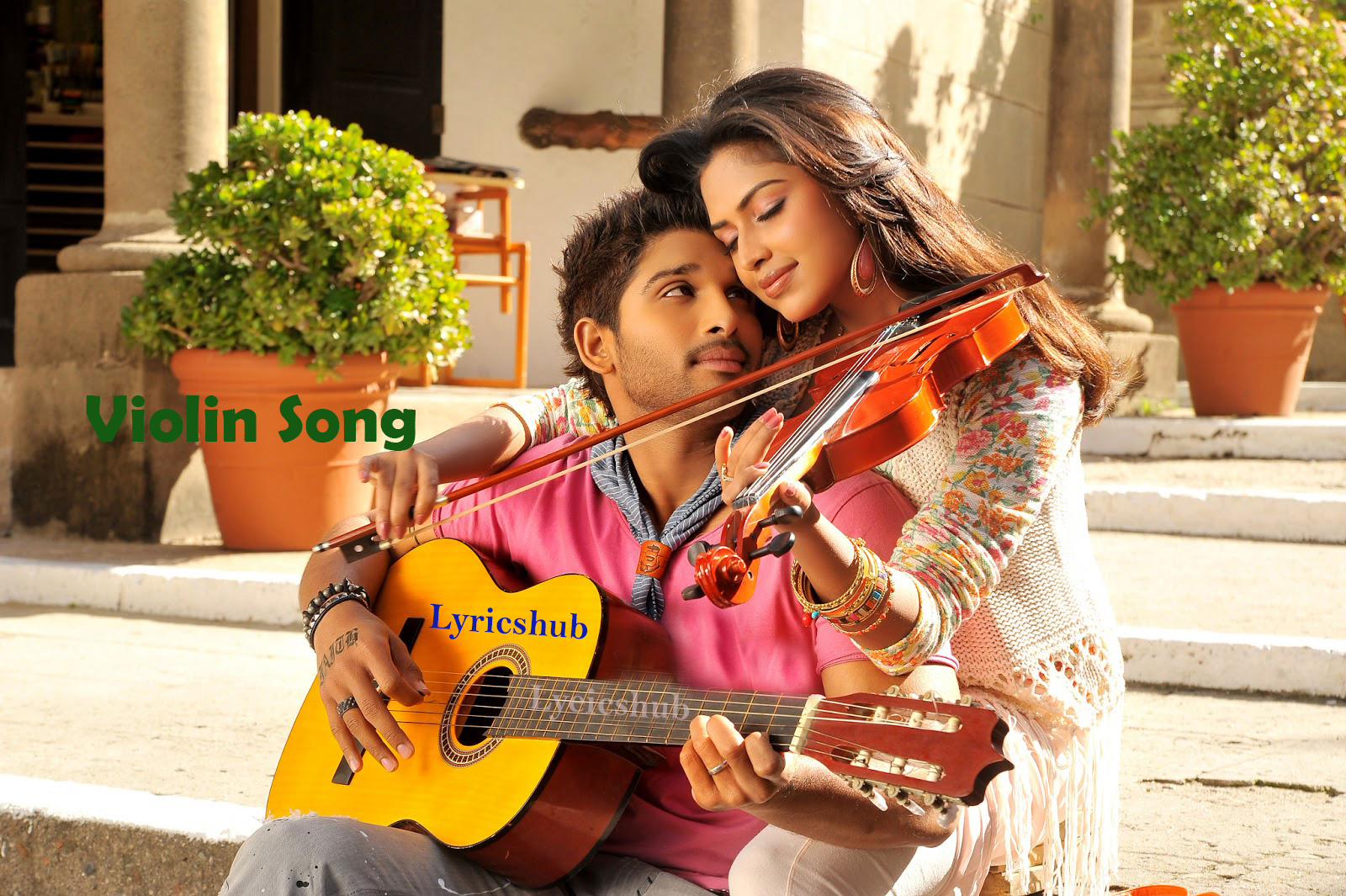 new malayalam instrumental songs mp3 free download