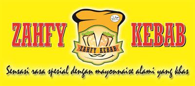 -Zahfy-Kebab
