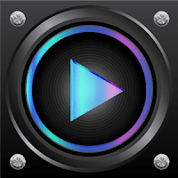 Et music player pro full APK