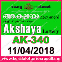 KeralaLotteriesResults.in, akshaya today result : 11-4-2018 Akshaya lottery ak-340, kerala lottery result 11-04-2018, akshaya lottery results, kerala lottery result today akshaya, akshaya lottery result, kerala lottery result akshaya today, kerala lottery akshaya today result, akshaya kerala lottery result, akshaya lottery ak.340 results 11-4-2018, akshaya lottery ak 340, live akshaya lottery ak-340, akshaya lottery, kerala lottery today result akshaya, akshaya lottery (ak-340) 11/04/2018, today akshaya lottery result, akshaya lottery today result, akshaya lottery results today, today kerala lottery result akshaya, kerala lottery results today akshaya 11 4 18, akshaya lottery today, today lottery result akshaya 11-4-18, akshaya lottery result today 11.4.2018, kerala lottery result live, kerala lottery bumper result, kerala lottery result yesterday, kerala lottery result today, kerala online lottery results, kerala lottery draw, kerala lottery results, kerala state lottery today, kerala lottare, kerala lottery result, lottery today, kerala lottery today draw result, kerala lottery online purchase, kerala lottery, kl result,  yesterday lottery results, lotteries results, keralalotteries, kerala lottery, keralalotteryresult, kerala lottery result, kerala lottery result live, kerala lottery today, kerala lottery result today, kerala lottery results today, today kerala lottery result, kerala lottery ticket pictures, kerala samsthana bhagyakuri