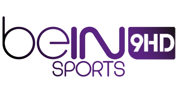 bein sports 9hd live stream