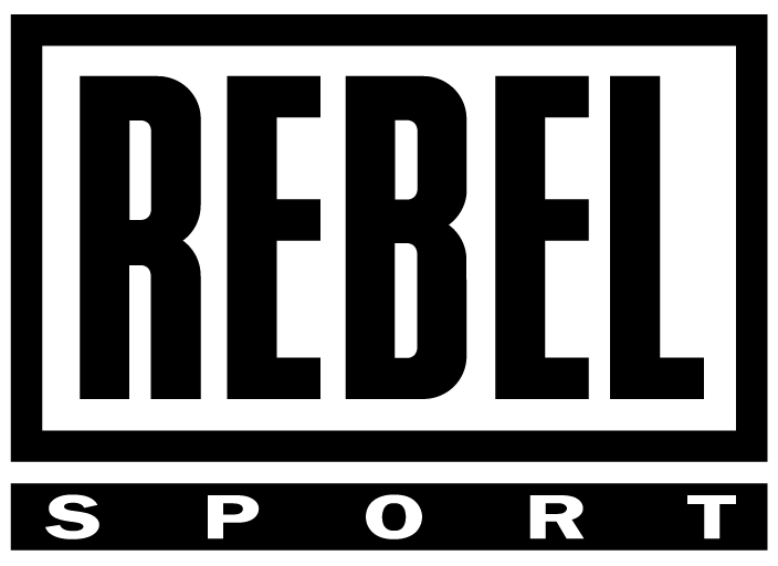 Image result for rebel sports+png