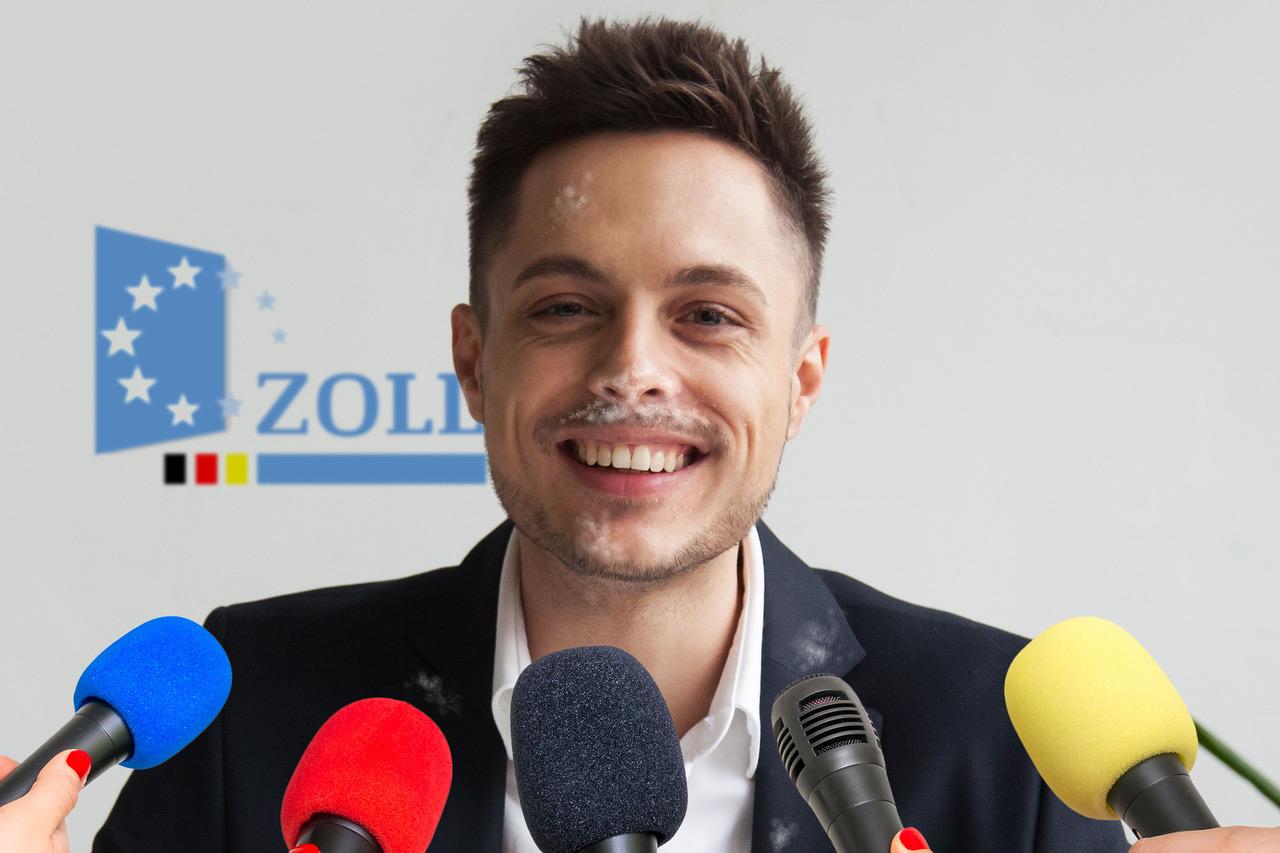 Prinz marcus von anhalt wiki