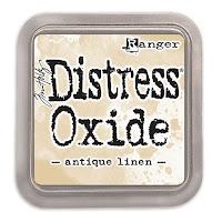 http://scrapcafe.pl/pl/p/NA-ZAMOWIENIE-Ranger-Tim-Holtz-distress-oxides-antique-linen/4753