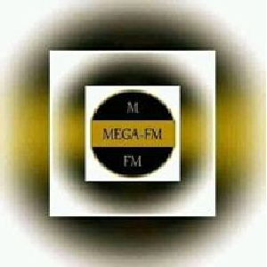 RÁDIO MEGA FM