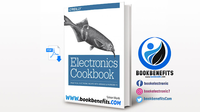 Free Download Electronics Cookbook pdf