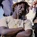 "Lil Yachty libera clipe de ""Count Me In""; confira"