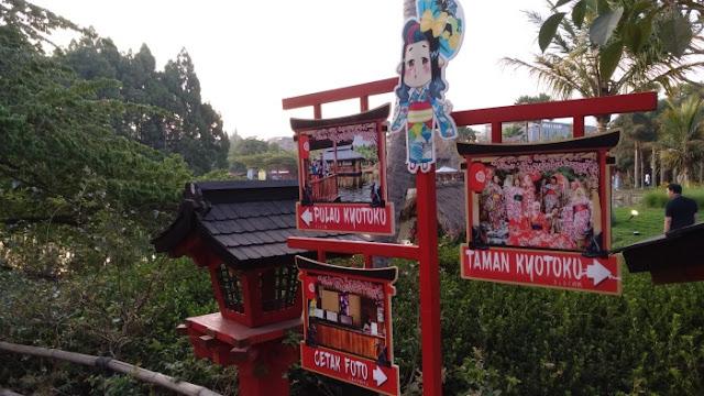 Kyotoku