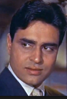 Rajendra kumar movies, songs, wife, biography, date of birth, death, actor, film, actor, ias, daughter, wiki, age