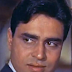 Rajendra kumar wife, date of birth, biography, death, daughter, movies, actor, film, actor, ias, songs, wiki, age