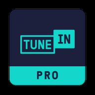 تحميل تطبيق TuneIn Radio Pro