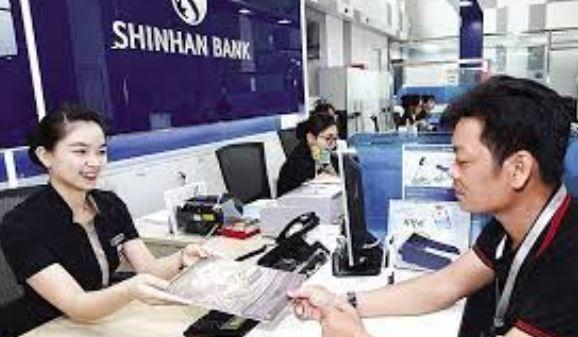 Alamat Lengkap dan Nomor Telepon Kantor Bank Shinhan Indonesia di Medan