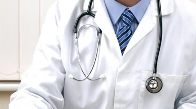Ακύρωση για 208 διορισμούς γιατρών στα Επείγοντα των νοσοκομείων