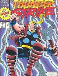 Thunderstrike (1993)
