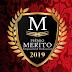 Prêmio Mérito Empresarial e Profissional 2019 em Santa Rita do Passa Quatro