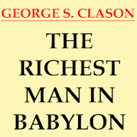 The Richest Man In Babylon - George S. Clason Apk for Android