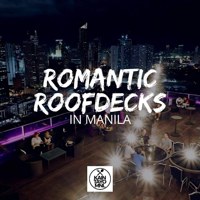 rooftop restaurants in bgc  overlooking view near manila  firefly roofdeck  best romantic restaurants in manila  roofdeck restaurants in makati  encima roofdeck restaurant  affordable rooftop restaurants in makati  roof manila