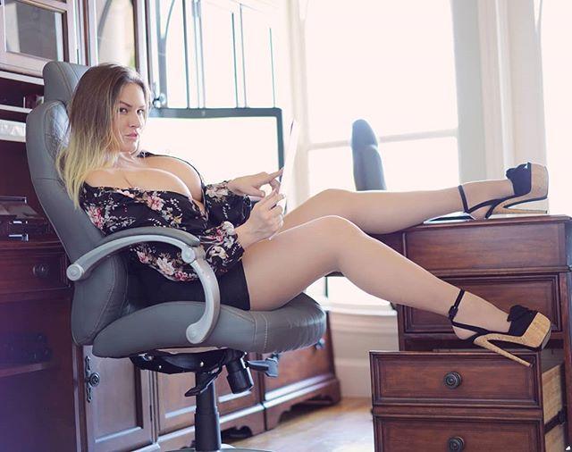Carrie Lachance Photos