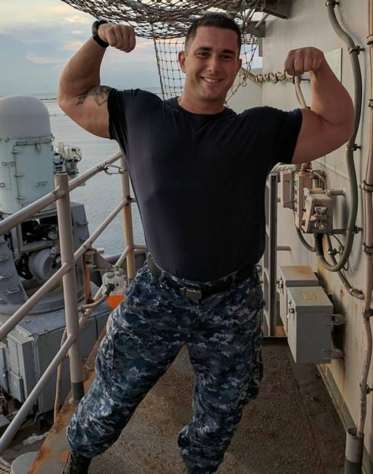 handsome-army-muscle-man-showing-huge-muscle-biceps-gains-serving-country