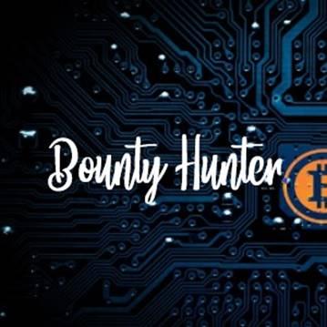 Bounty Hunter Indonesia