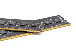 What is Memory in Computer