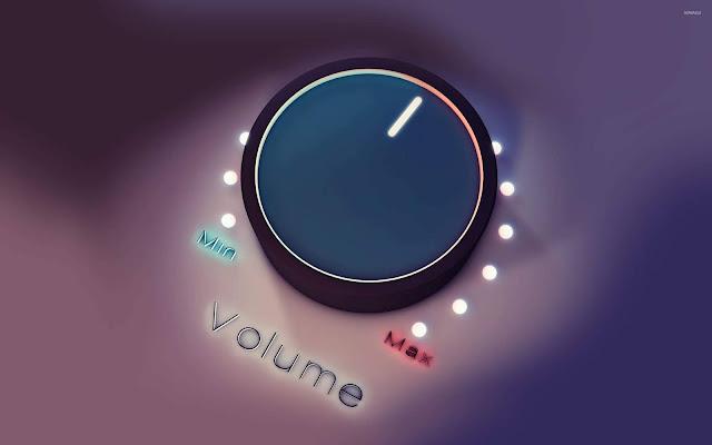 Inilah Cara Meningkatkan Volume Suara Xiaomi Redmi 6 dan Redmi 6A Tanpa Root Sama Sekali