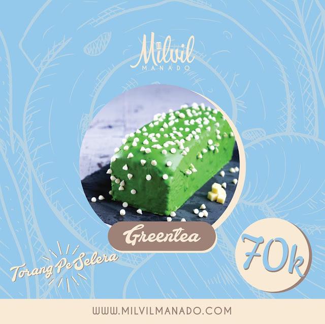 milvil-manado-greentea