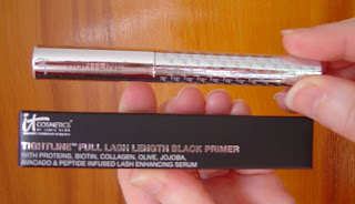 IT Cosmetics Tightline Full Lash Line & Length Black Mascara Primer.jpeg