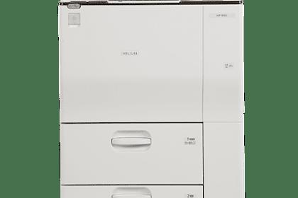 Ricoh MP 9003 Printer Driver Download