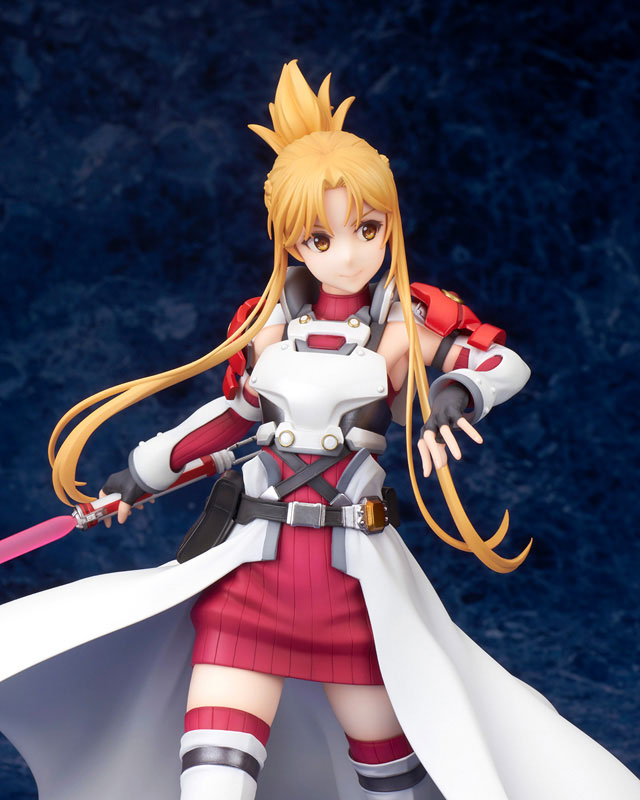 Asuna GGO Ver. 1/7 de Sword Art Online: Alicization, Alter.