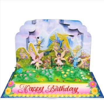 Barbie Cake Design Goldilocks Milofi Com For