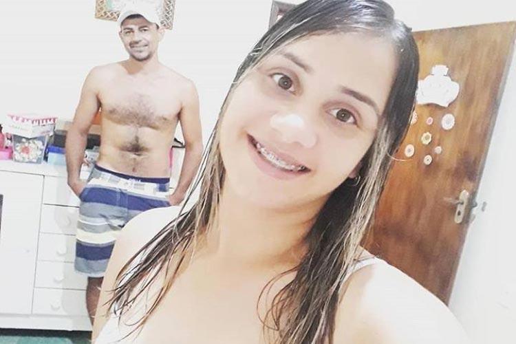 Brumadense mata a companheira e se suicida em Montes Claros