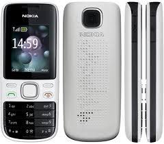 Nokia 2690 RM-635 Flash File - Latest Firmware V10.70 (v16) Free Download