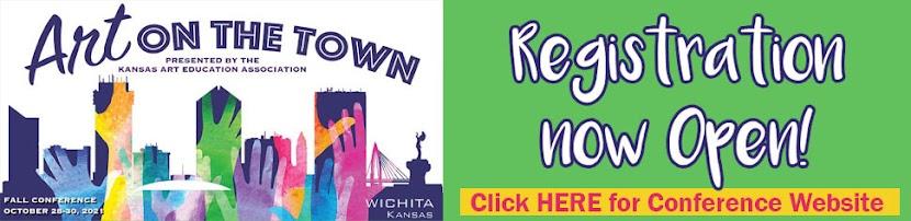 Registration Now Open for #KAEA2021!
