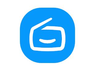 Simple Radio Free Live AM FM Premium Mod Apk 3.7.5 [Latest Version]