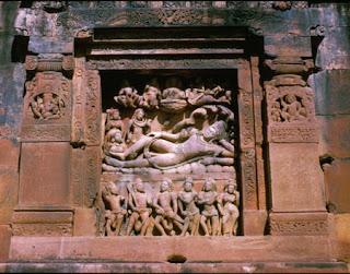 kantal marathi meaning